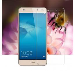 Miếng dán cường lực Huawei GR5 mini