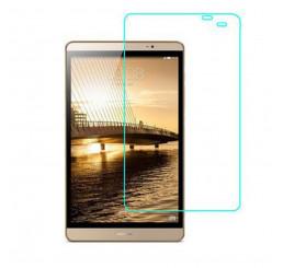 Miếng dán cường lực Huawei MediaPad M2 8.0