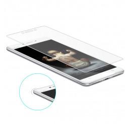 Miếng dán cường lực Vivo X6 Plus