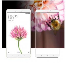 Miếng dán cường lực  Xiaomi  Mi Max full màn hình