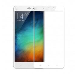 Kính cường lực Xiaomi Mi note Full màn hình