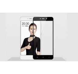 Miếng dán cường lực Xiaomi  Redmi 5a full màn