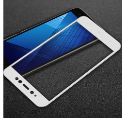 Miếng dán cường lực Xiaomi  Redmi Note 5a full màn