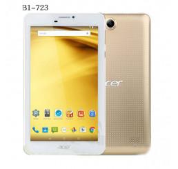 Dán màn hình Acer B1-723