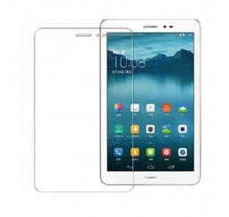 Dán màn hình Huawei Mediapad T1 8.0 s8-701u