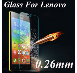 Miếng dán cường lực Lenovo A7000 plus, lenvoo k3 note ( lenovo K50-T5 )