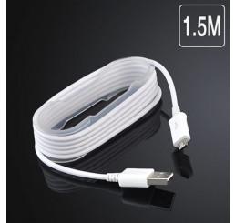 Dây Cáp sạc Micro USB Oppo màu sắng