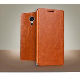 Bao da điện thoại Meizu MX5 mofi