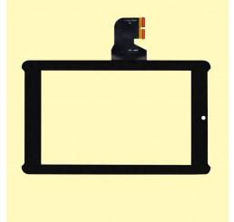 Màn hình cảm ứng Asus Fonepad 7 2 Me372cg K002 K00e