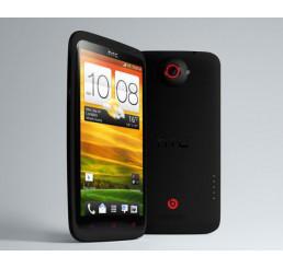 Màn hình cảm ứng  HTC ONE  X+