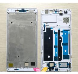 Khung sườn trong máy Oppo R7 plus, khung xương viền r7 plus