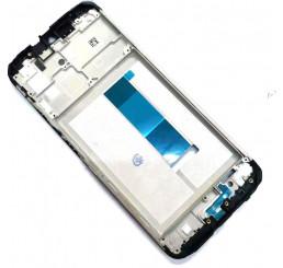 Thay khung xương xiaomi poco m3 chính hãng, khung sườn, vỏ máy poco m3