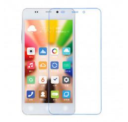 Kính cường lực điện thoại Gionee Elife E6 Mini