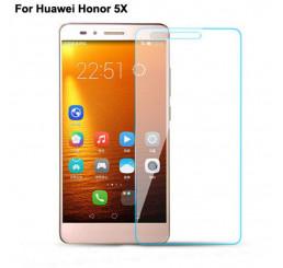 Kính cường lực điện thoại Huawei 7 plus , Huawei Mate 7 mini