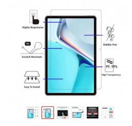 Kính cường lực Huawei Matepad 11 , dán cường lực Huawei Matepad 11 dby-w09 10.9 inch