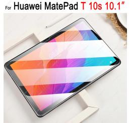 Kính cường lực Huawei Matepad T10s , dán cường lực Huawei Matepad T10s
