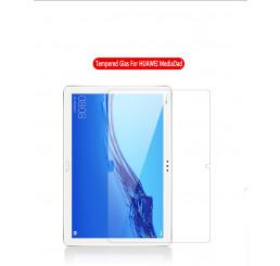 Kính cường lực Huawei Mediapad M5 Lite 10 inch , dán cường lực m5 lite