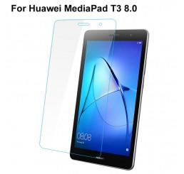Dán cường lực Huawei Mediapad t3 8 inch, kính cường lực t3 8.0