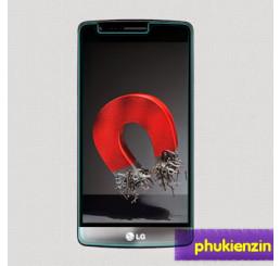 Kính Cường Lực LG G3 Mini