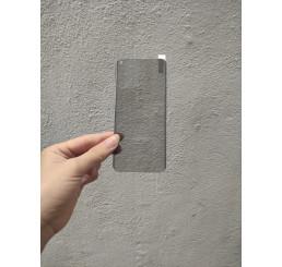 Kính cường lực Oneplus 8 UV chống nhìn trộm, dán màn hình chống nhìn trộm oneplus 8 uv