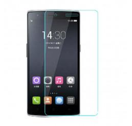 Kính cường lực điện thoại Oneplus One