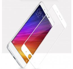 Miếng dán cường lực Xiaomi Mi5s ( Xiaomi Mi 5s)  full màn hình