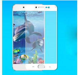 Miếng dán cường lực Vivo X7 Plus full màn hình