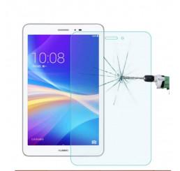 Kính cường lực máy tính bảng Huawei MediaPad T1 8.0 ( S8-701u ) T1-821w