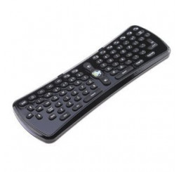Fly mouse keyboard - Chuột bay