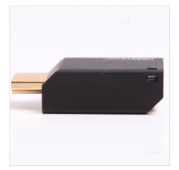 Lenovo L300 HDMI To VGA