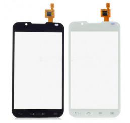 Màn hình cảm ứng LG Optimus L7 ii dual P715