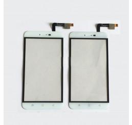 Màn hình cảm ứng Coolpad Max Lite R108 chính hãng