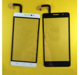 Màn hình cảm ứng  điện thoại Coolpad Shine R106