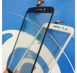 Màn hình cảm ứng HKPhone Revo HD2 HD4