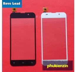 Màn hình Cảm ứng Hkphone Revo Lead