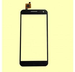 Màn hình cảm ứng HKPhone Revo Max 8