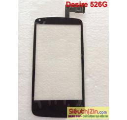 Màn hình cảm ứng HTC Desire 526G