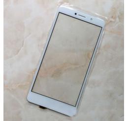 Màn hình cảm ứng Huawei GR5 2017 chính hãng