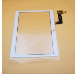 Thay mặt kính cảm ứng Huawei m2 10 inch, màn hình huawei m2 10 inch