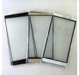 Màn hình cảm ứng Huawei Ascend Mate 8 chính hãng