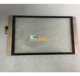 Thay mặt kính cảm ứng Huawei D-02H, màn hình huawei d-02h docomo