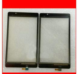 Màn hình cảm ứng Huawei Mediapad M2 8.0 ( huawei M2 - 803 , Huawei M2- 801w)  chính hãng