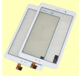 Màn hình cảm ứng điện thoại Huawei MediaPad T1 8.0 s8-701u