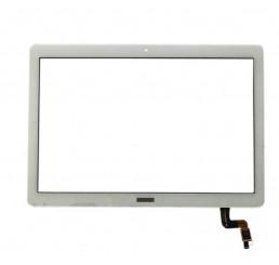 Thay mặt kính cảm ứng Huawei Honor Play Tab 2 9.6 inch, màn hình huawei tab 2