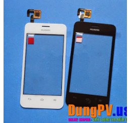 Màn hình cảm ứng Huawei Ascend Y320