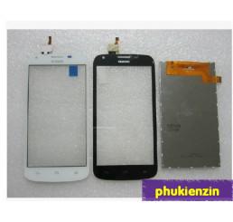 Màn hình Cảm ứng Huawei Y600