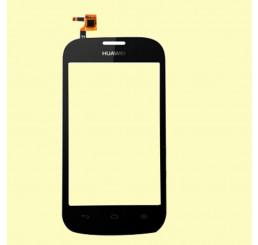 Màn hình cảm ứng Huawei Y325