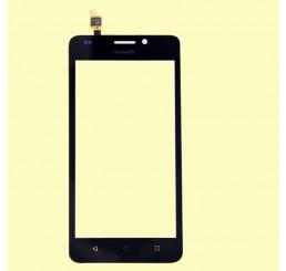 Màn hình cảm ứng Huawei Y625
