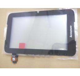Màn hình cảm ứng  lenovo A1000 ,  máy tính bảng Lenovo A1000