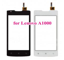 Màn hình cảm ứng Lenovo A1000 Smartphone, điện thoại Lenovo A1000